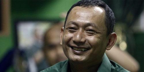 Lebih Baik PSBB Ketat Jakarta Dihentikan