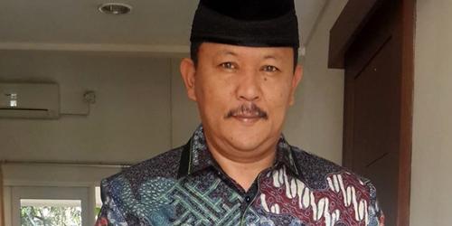 Irmawan dan Herry Berhasil Rehab 260 Unit Rumah di Kabupaten Pijay