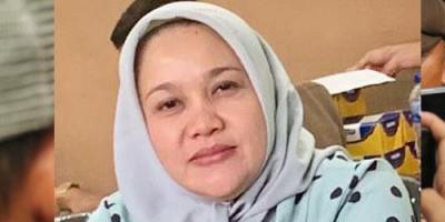 FPKB-PSI Kota Depok Tolak Raperda Relegius