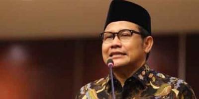 Gus AMI Titipkan NU dan PKB Kepada Wali Kota Solo